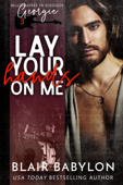 Lay Your Hands on Me