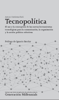 Antoni Gutiérrez-Rubí - Tecnopolítica ilustración