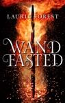 Wandfasted