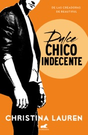 Dulce chico indecente (Wild Seasons 1) PDF Download