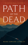 Path of the Dead