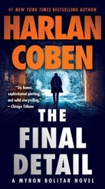 The Final Detail PDF Download