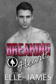 Breaking Hearts Book Cover