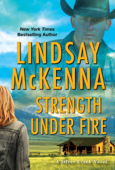 Download and Read Online Strength Under Fire