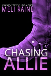 Chasing Allie PDF Download