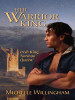 Michelle Willingham - Her Warrior King portada