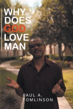 Why Does God Love Man?