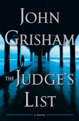 Download and Read Online The Judge's List