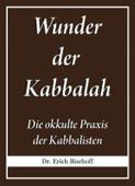 Wunder der Kabbalah