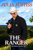 The Ranger Book Cover