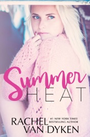 Summer Heat PDF Download