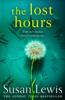 Susan Lewis - The Lost Hours artwork
