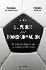 El poder de la transformación