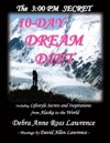 The 300 PM Secret 10 Day Dream Diet