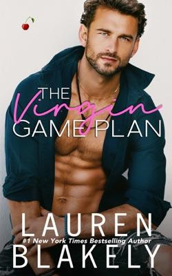 The Virgin Game Plan