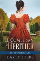Download and Read Online Le Comte sans héritier