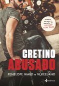 Cretino Abusado Book Cover