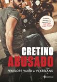 Cretino Abusado Book Cover