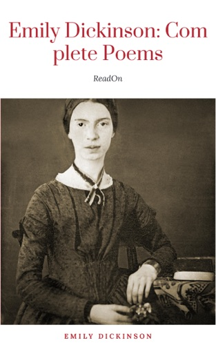 an analysis of emily dickinsons poem 241 Author: poem of emily dickinson type: poem views: 23 241 i like a look of agony, because i know it's true— men do not sham convulsion, nor simulate, a throe— the eyes glaze once—and that is death— impossible to feign the beads upon the forehead by homely anguish strung.