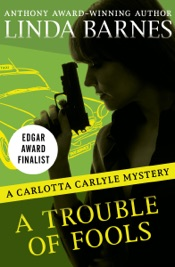 Download A Trouble of Fools
