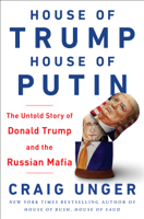 House of Trump, House of Putin ebook Download