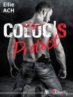 COLOC'S Protect