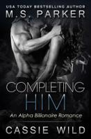 Completing Him ebook Download