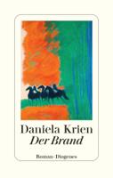 Download and Read Online Der Brand