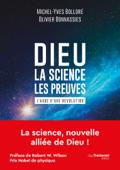 Dieu - la science - les preuves Book Cover