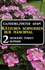 Kätzchen Schnurren Nur Manchmal: 2 Redlight Street Romane