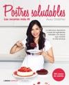 Postres Saludables Las Recetas Ms Fit