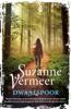 Suzanne Vermeer - Dwaalspoor artwork