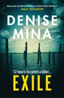 Denise Mina - Exile artwork