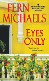 Eyes Only PDF Download