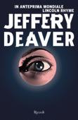 Download Il visitatore notturno ePub | pdf books