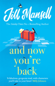 Download and Read Online And Now You're Back