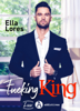Ella Lores - Fucking King illustration