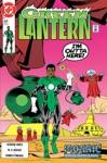 Green Lantern 1990- 17