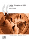 Higher Education To 2030 Volume 2 Globalisation