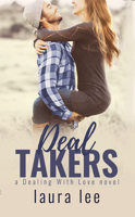 Laura Lee - Deal Takers artwork