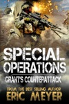 Special Operations Grants Counterattack