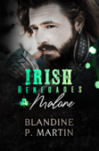 Download and Read Online Irish Renegades - 1. Malone