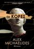 Alex Michaelides - ΟΙ ΚΟΡΕΣ artwork