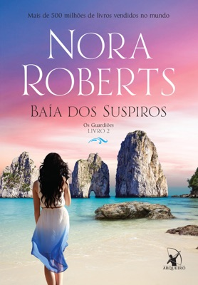 Baía dos suspiros pdf Download