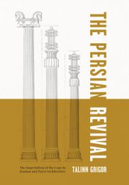 The Persian Revival