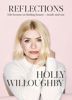Holly Willoughby - Reflections artwork