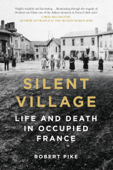 Download and Read Online Silent Village