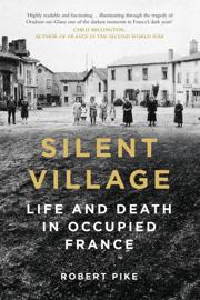 Silent Village