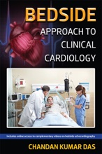 Bedside Approach To Clinical Cardiology