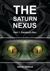 The Saturn Nexus Part 1 - Pandoras Box